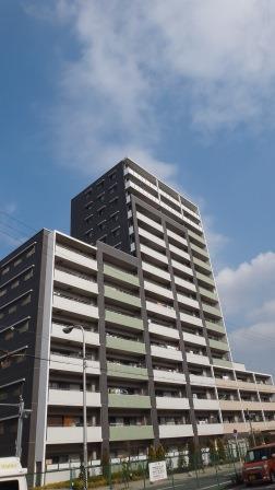 ブランズ新大阪.png