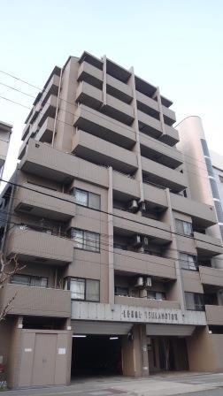リーガル塚本.png