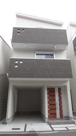 姫島5 3180新築1.png