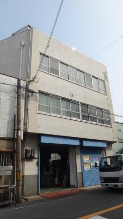 姫島5丁目1.png