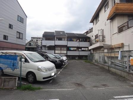 木川西6990.png