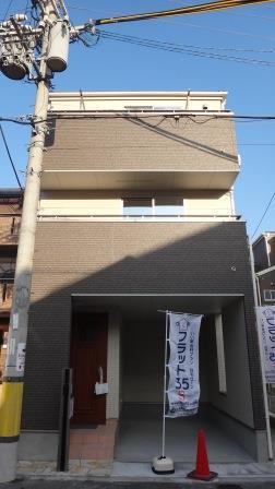 花川2 3380新1.png